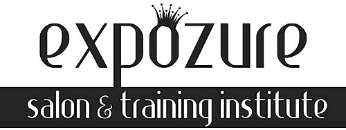 Expozur Hair Salon and Training Institute